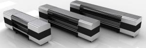 Дизайн принтера, компания Sun