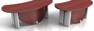 Офисная мебель Boss Lux